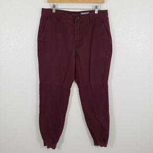 Aeropostale Men's Jogger Pants Size 32